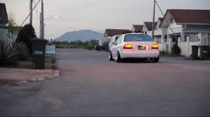 stanced toyota corolla all star stance toyota corolla ae111 youtube