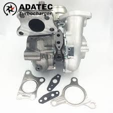 nissan turbocharger honeywell gt2056v turbo 14411 ec00e 14411ec00e 14411ec00c