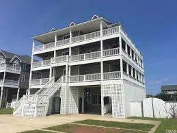 outer banks beach rentals u0026 sales 252 202 2816 kitty hawk nc