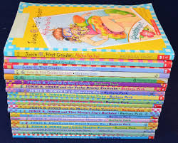 junie b jones thanksgiving children u0026 young adults books