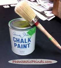 Chalk Paint On Metal Filing Cabinet Gorgeous Painting Metal Cabinets On How To Paint A Metal Filing