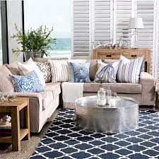mr price home decor shop for a new look at your favourite home decor store you will get