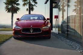 maserati ghibli sport package 2017 maserati ghibli and ghibli s arrived in malaysia malaysia