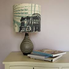 accessories fancy table lamp decoration design ideas using light