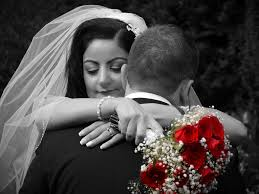 Local Wedding Photographers Wedding Photography And Videography Shine Pics Belfast