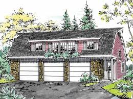 Dutch Colonial Home Plans 737 Best Dutch Colonial Images On Pinterest Dutch Colonial Homes
