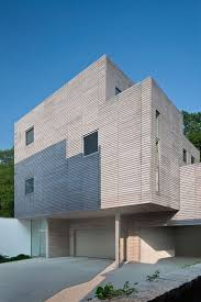 House Modern Design by 929 Best Architecture Images On Pinterest Architecture Modern