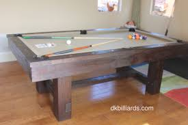 blog page 7 of 74 dk billiards pool table sales u0026 service