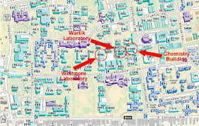 penn state park map map and directions penn state department of chemistry