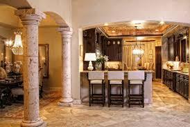 kitchen room design tuscan style kitchen decor kitchens