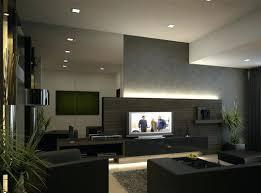 living room ideas modern basement living room ideas modern basement living room ideas