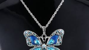 awesome design beautiful necklaces shopping for your