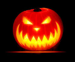 50 traditional pumpkin carving patterns ideas family holiday net