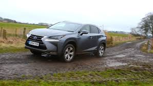 lexus nx300h weight lexus nx300h review greencarguide co uk