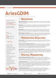 resume modern fonts exles of figurative language graphic design resume objective designer exle exles 1