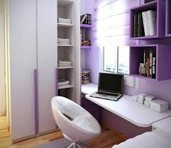 interior small home small guest bedroom office ideas office guest