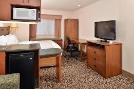 Comfort Inn Missoula Mt La Quinta Inn Missoula Mt Booking Com