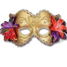 italian masquerade mask venetian masks mardi gras carnival italian masquerade masks
