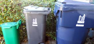 city of kitchener garbage collection canadian municipalities struggling with costs of contamination