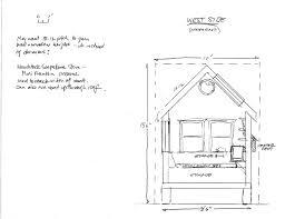 january 2013 naj haus naj haus evolution of a tiny house design naj haus