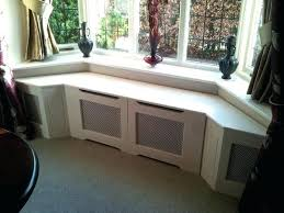kitchen radiators ideas kitchen cabinet radiator radiator kitchen cabinet bay