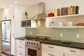Kitchen Cabinets Santa Rosa Ca Ways To Incorporate Pantone U0027s Color Of The Year In Your Home