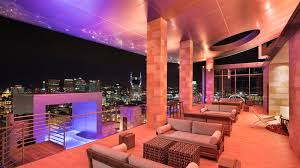 rooftop bar nashville tn the westin nashville