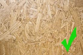 How To Install Laminate Wood Flooring On Wood Subfloor How To Install Roberts Vapor Barrier Underlayment