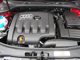 audi a3 2 0 tdi problems which 2 0pd and 2 0tdi engines fail mb services