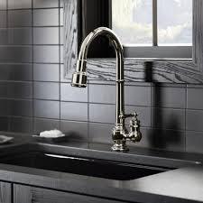 Kitchen Faucet White Kitchen Discount Kitchen Faucets Kohler Magnetic Faucet Kohler