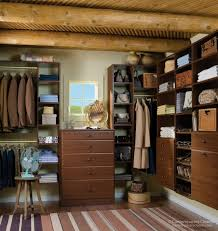 chestnut walk in closet walk in closets pinterest walking