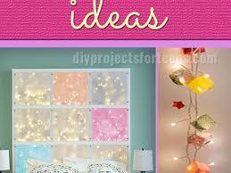 Lights For Home Decor Lighting Category Bedroom Light Decorative String Lights For