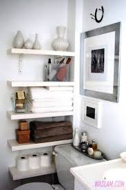 100 free standing bathroom storage ideas bathroom standing
