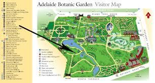 Chicago Areas Map by Chicago Botanic Garden Google Search Botanic Garden