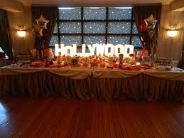 Sweet 16 Dinner Party Ideas The 25 Best Hollywood Birthday Parties Ideas On Pinterest Red