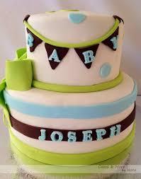 shower cakes for boys baby shower cake boys u ideas delicious