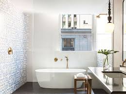 Spa Type Bathrooms - this is the best spa in chicago for every type of treatment