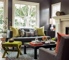 What Colour Sofa Goes With Cream Carpet How To Go Gray When Your Entire House Is Beige Pt 1 Of 2 U2014 Designed