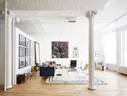 New Interior Design Trends Decorators Predict The 2018 Interior Design Trends Mydomaine