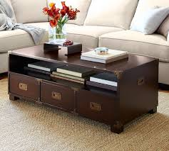 Pottery Barn Griffin Coffee Table Pottery Barn Winter Warehouse Sale Save 60 On Furniture Beds