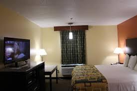 Comfort Inn Cleveland Tennessee Douglas Inn U0026 Suites Updated 2017 Prices U0026 Hotel Reviews