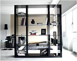 room dividers diy opaque room divider do you lack space in your apartment dividers