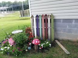 Outdoor Garden Crafts - 711 best outdoor decor images on pinterest garden ideas