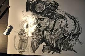 jesse pinkman sketch art pinterest jesse pinkman in china