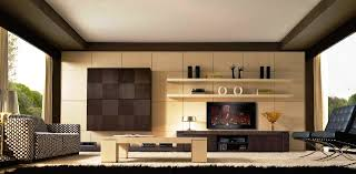 Indian Home Interior Design Living Room Minimalist Design  On - Indian home interior designs