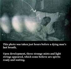 Scary Ghost Meme - real life scarily true ghost stories 32 pics izismile com
