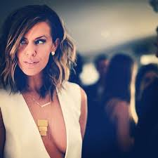 haircut courtney kerr blog 31 best and i courtney kerr images on pinterest courtney kerr