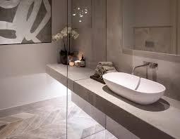 bathroom style 31 best stylish bathroom style design images on pinterest butler