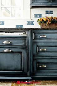 kitchen cabinet colors diy 2018 predicted paint colors by benjamin south shore