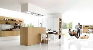 marble kitchen island table kitchen kitchen island table attached minimalist modern